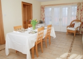 self catering st andrews