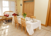 luxury self catering st andrews