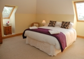 accommodation in st andrews scotland