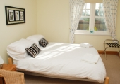 self catering st andrews scotland